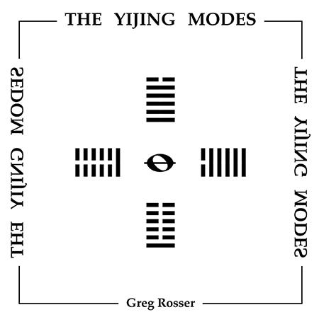 the-yijing-modes-logo